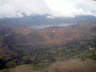 PACUCHA LAKE 02