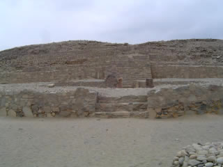 CARAL PIRAMIDE MAYOR 02
