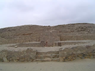 CARAL PIRAMIDE MAYOR 03