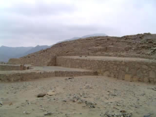 CARAL PIRAMIDE MAYOR 06